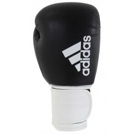 adidas HYBRID 100 - Mănuși box bărbați