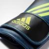 Mănuși box bărbați - adidas SPEED 200 - 4