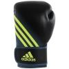 Mănuși box bărbați - adidas SPEED 200 - 1