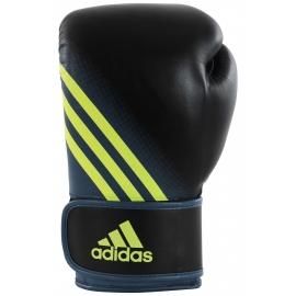 adidas SPEED 200 - Mănuși box bărbați