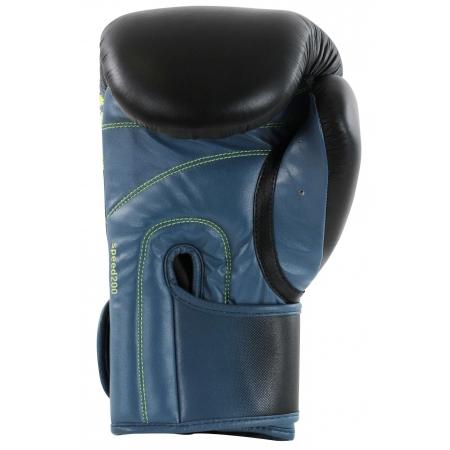 Mănuși box bărbați - adidas SPEED 200 - 2