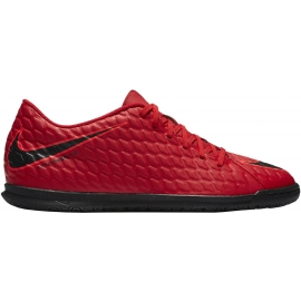 Nike HYPERVENOMX PHADE III - Pantofi de sală bărbați
