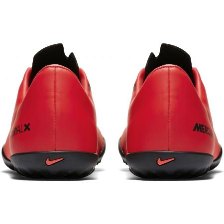 Încălțăminte turf copii - Nike MERCURIALX VAPOR XI TF JR - 6