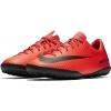 Încălțăminte turf copii - Nike MERCURIALX VAPOR XI TF JR - 3