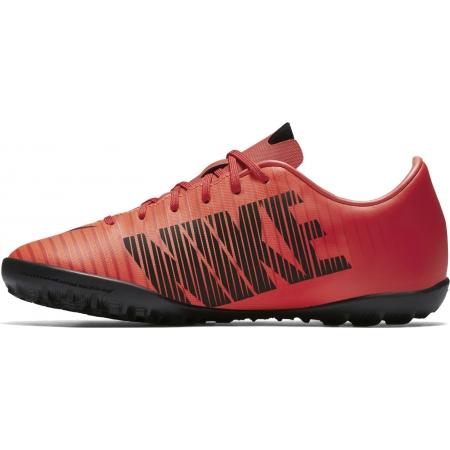 Încălțăminte turf copii - Nike MERCURIALX VAPOR XI TF JR - 2