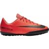 Încălțăminte turf copii - Nike MERCURIALX VAPOR XI TF JR - 1