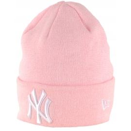 New Era MLB WMN NEW YORK YANKESS - Căciulă iarnă de club damă