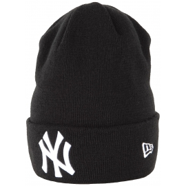 New Era MLB NEW YORK YANKESS - Căciulă iarnă de club