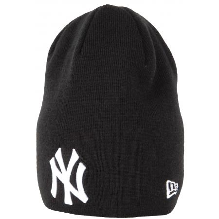 Căciulă iarnă de club - New Era NEW YORK YANKEES