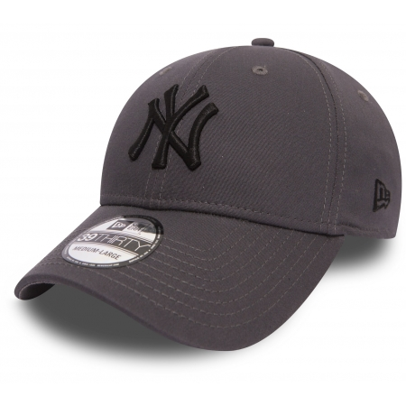 Șapcă de club - New Era 39THIRTY MLB NEW YORK YANKEES