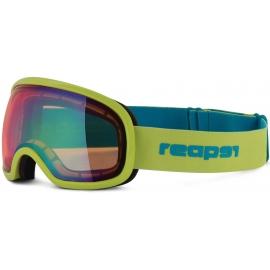 Reaper RUMBLE - Ochelari ski