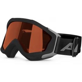 Arcore CLIPER - Ochelari ski