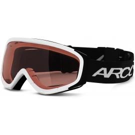 Arcore DOMO - Ochelari de ski damă