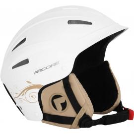Arcore GAD - Cască de ski