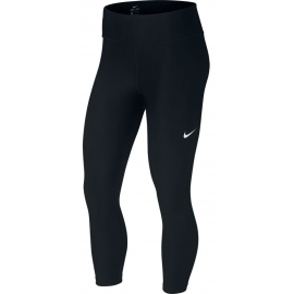 Nike PWR VCTRY CROP W - Colanți de damă