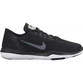 Nike FLEX SUPREME TR 5 METALIC
