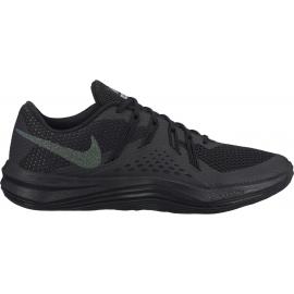 Nike LUNAR EXCEED TR METALLIC - Încălțăminte de antrenament damă