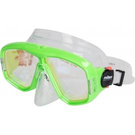 Miton KORO - Mască scufundări