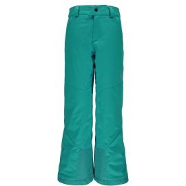 Spyder VIXEN - Pantaloni ski fete
