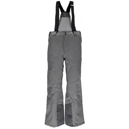Pantaloni ski bărbați - Spyder DARE TAILORED M - 1