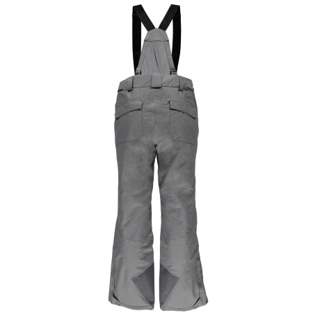 Pantaloni ski bărbați - Spyder DARE TAILORED M - 2