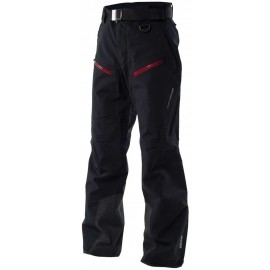 Northfinder BARTEK - Pantaloni de bărbați