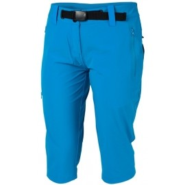 Northfinder WENDY - Pantaloni scurți damă