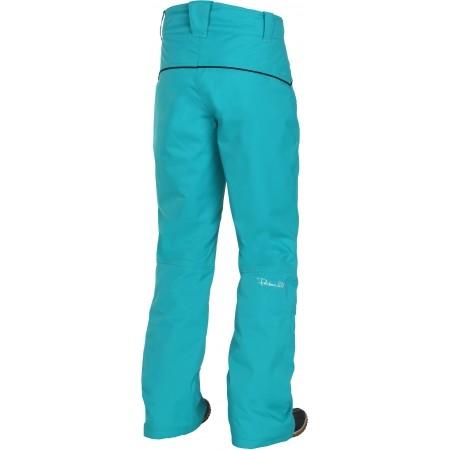 Pantaloni ski damă - Rehall FLEA - 2