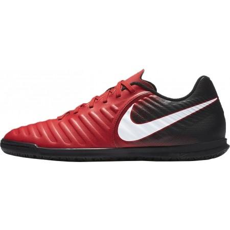 Încălțăminte de sală bărbați - Nike TIEMPOX RIO IV IC - 3