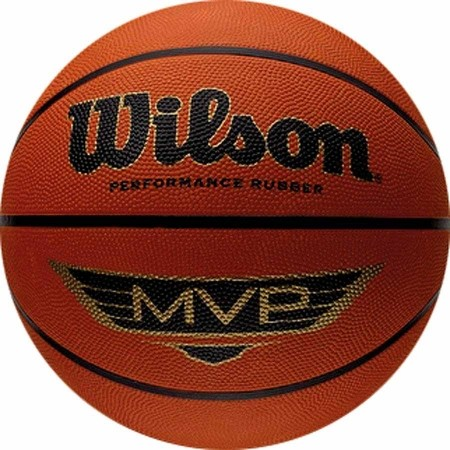 MVP Traditional Series - Minge de baschet - Wilson MVP Traditional Series