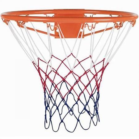Inel de baschet și plasă - Inel de baschet și plasă - Rucanor Inel de baschet și plasă