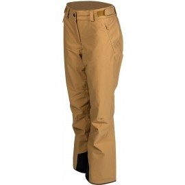 Fischer FULPMES - Pantaloni de schi