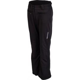 Diel FANNI - Pantaloni softshell de ski damă