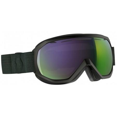 Ochelari de ski coborâre - Scott NOTICE OTG - 1