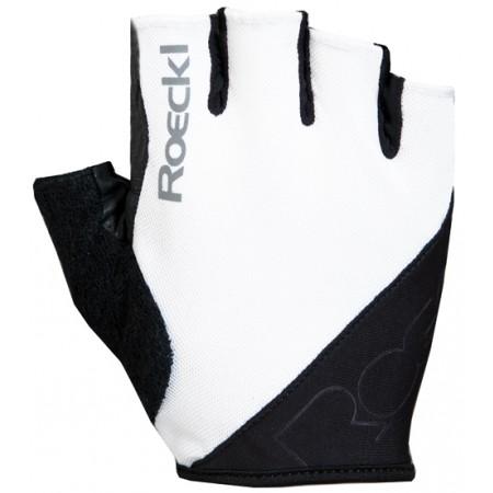 Mănuși de ciclism - Roeckl BOLOGNA
