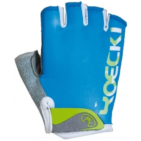 Mănuși de ciclism - Roeckl TITO