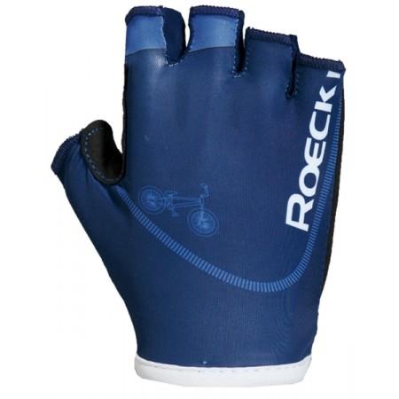 Mănuși de ciclism - Roeckl TWIST