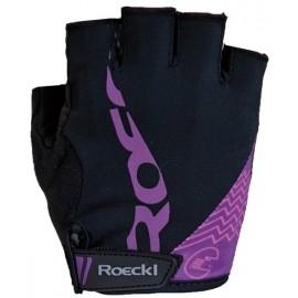 Roeckl DORIA - Mănuși de ciclism