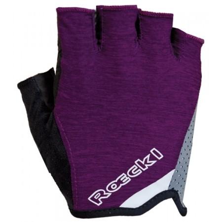 Mănuși de ciclism - Roeckl DIAZ
