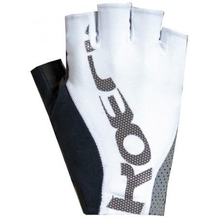 Mănuși de ciclism - Roeckl IZU - 1
