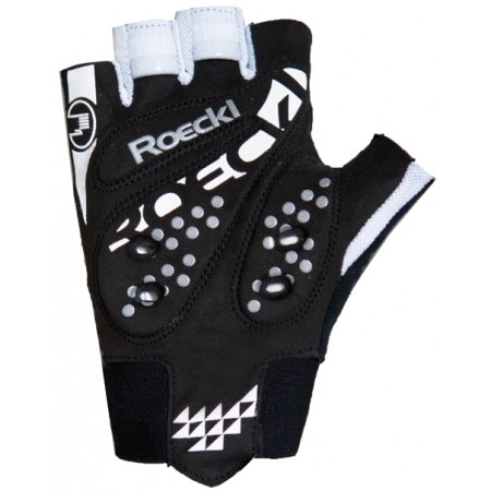 Mănuși de ciclism - Roeckl IZU - 2