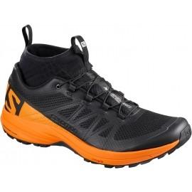 Salomon XA ENDURO - Încălțăminte de alergare bărbați