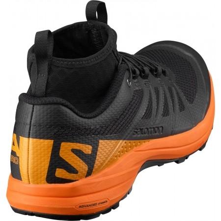 Încălțăminte de alergare bărbați - Salomon XA ENDURO - 3