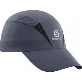 Salomon CAP XA - Șapcă unisex