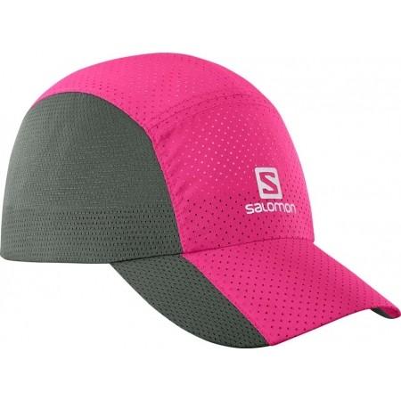 Șapcă damă - Salomon CAP XT W