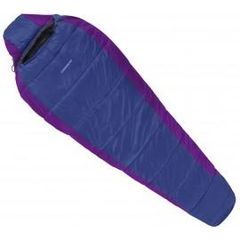 Crossroad GORDON 200 - Sac de dormit cu umplutură sintetică