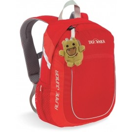 Tatonka ALPINE JUNIOR 11 L - Rucsac de copii