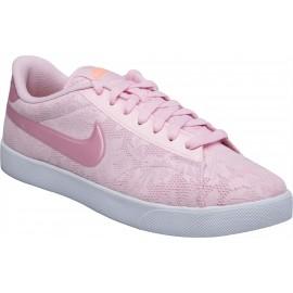 Nike RACQUETTE 17 ENG W