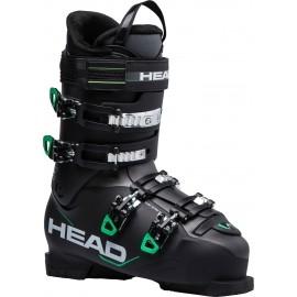 Head NEXT EDGE RS - Clăpari ski coborâre