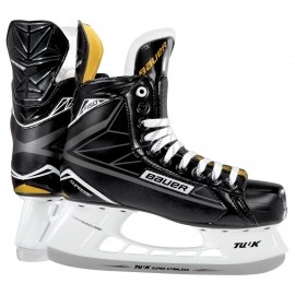 Bauer SUPREME S 150 JR EE - Patine de hochei juniori